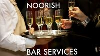 Event, Party & Wedding Bar Services