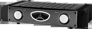 amplificatore-A500-Behringer-finale-audio-classe-A-500