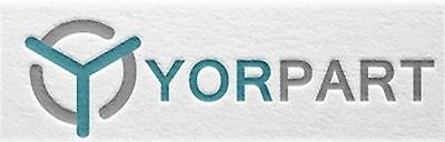 Yorpart Auto Spares