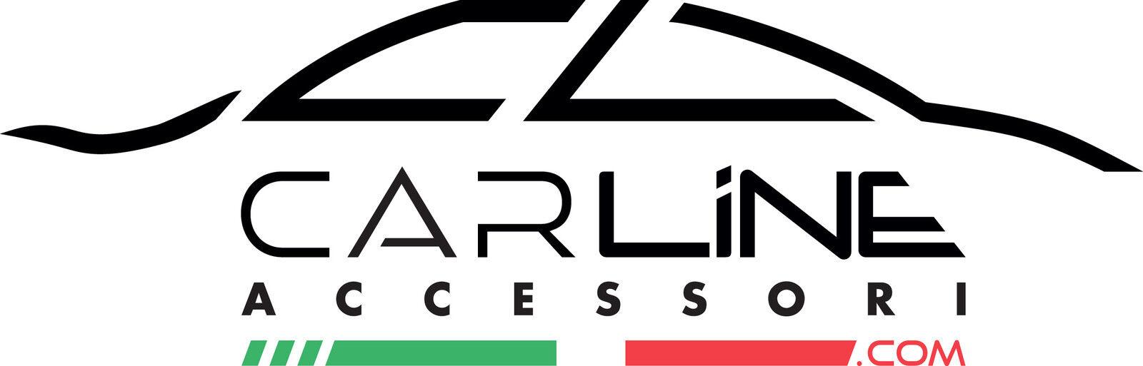 carline-accessori