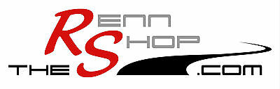 TheRennShop