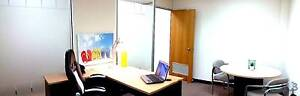 Cleveland - Beautifully lit private office for up to 3 people Cleveland Redland Area Preview