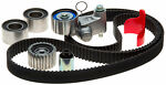 Gates Tck328a Accessory Drive Belt on sale