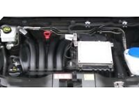 MERCEDES A150, 2006, ENGINE, FOR SALE