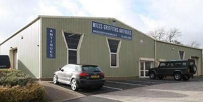 Miles Griffiths Antiques Ltd