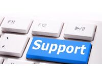 Computer Support Services - Do you require help??