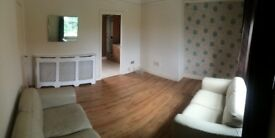 Apartment to rent on Upper Parliament Street, Liverpool, L8 7QE