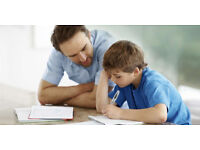 Experienced Science teacher offering tutoring in the Peebles area
