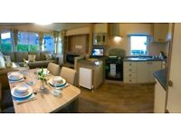Cheap static caravan for sale including 2018 site fees