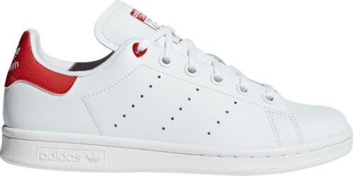 adidas stan smith zwart sale