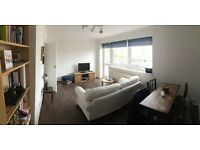 Double Bedroom in a shared flat to rent Ealing / Hanwell / Boston Manor