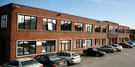 Office Share in Serviced Office Harrogate based on the south side of Harrogate