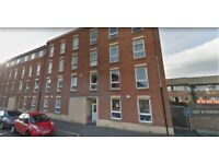 2 bedroom flat in Mcphail Street, Glasgow, G40 (2 bed) (#1019599)