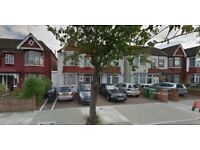 Stunning Double room available to rent, close to EALING ROAD / WEMBLEY - £120 / Week