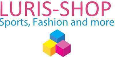 LURIS-SHOP Sneaker Fashion and more