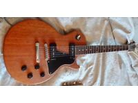 Les Paul Special- Rare Epiphone guitar only made for the Japanese market (Not for export)
