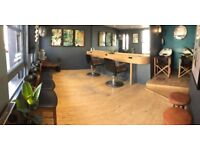 Hairdressing apprenticeship/Trainee hairdresser/Hairdressing assistant/ No experience necessary