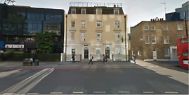 Modern Office Space in Victoria, SW1 - Serviced and Private units