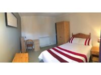 BEAUTIFUL NEWLY DECORATED ROOM CLOSE TO CITY CENTER