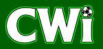 CWi Auto Parts