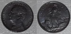 1-CENTESIMO-ITALIA-SU-PRORA-1917-VITTORIO-EMANUELE-III