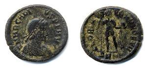 AE-Maiorina-reducida-de-Arcadio-377-408-d-C-Arcadius