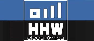 HHW electronics e.K