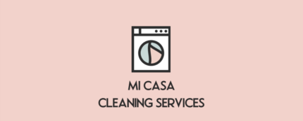 Strathfield Area Housekeeping - Mi Casa Cleaning Services