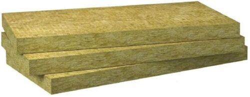 ProRox SL 960 Rockwool, Roxul, Mineral Wool Insulation Board High Temperature 8#