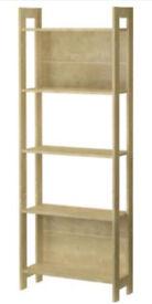 Modern Bookcase, Shelving BRAND NEW