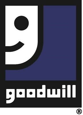 GOODWILL IND OF SA INC