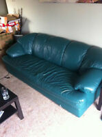 FREE COUCH! NEED GONE ON FRIDAY MAY 29TH!!
