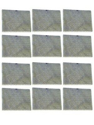 Humidifier Filters for Lennox High Efficiency 12 Pack - Lennox High Efficiency