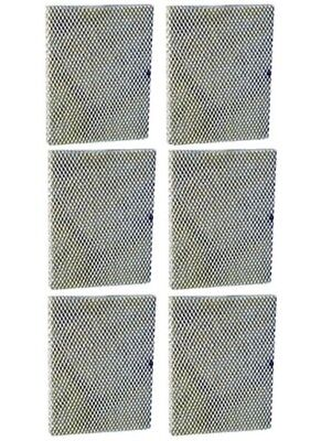 Humidifier Filter 6 Pack for Lennox High Efficiency - Lennox High Efficiency
