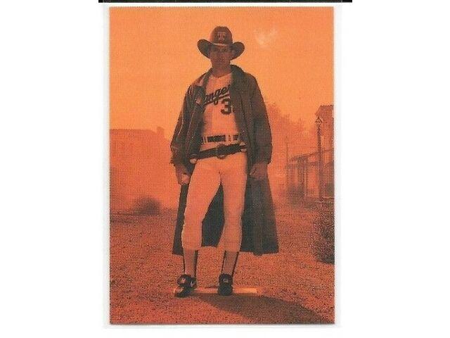 Nolan Ryan Oddball Card lot of 75 w/12 different Mets/Rangers