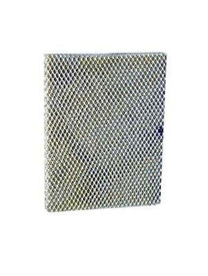 - Lennox High Efficiency Replacement Humidifier Filter
