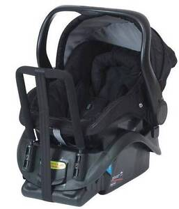 Steelcraft Infant Carrier Onyx Penshurst Hurstville Area Preview