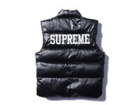Supreme Champion Bodywarmer