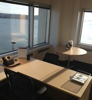 Offices to Meet Your Business Needs Budget!