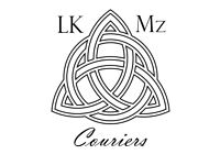 LKMz Same Day/Next Day Delivery Courier Company