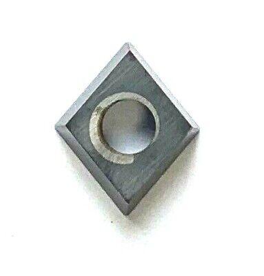 Kennametal Cpgww09t304s01015m Kbj625 Cbn Tipped Carbide Insert 1862022