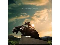Black Panther full movie watch online hd