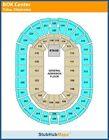 Tulsa OK Concert Tickets