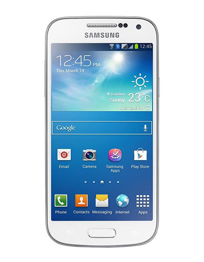 which samsung galaxy phone is right for you ebay. Black Bedroom Furniture Sets. Home Design Ideas