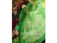 Glossy-Simar-vol-8-Wholesale-Casual-Ethnic-Wear