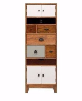 REDUCED PRICE 50% OFF ON BEDSIDES, DRAWERS, DRESSERS, ON SALE!!! Eastern Suburbs Preview