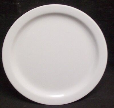 Restaurant Equipment And Bar Supplies Carlisle Pie Plate 6.5 N43504 Dallas Ware