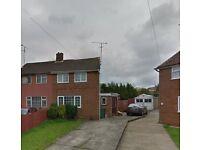 4 bedroom house in Lilac Grove, Sundon Park