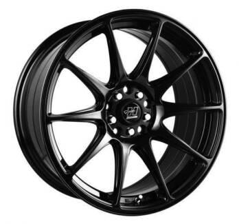bmw style 32 wheels set excellent e36 e46 e30 e9x e60 wheels Yamaha R15 18 hussla 027 wheels bmw 1 2 e36 d46 e90 f30 holden vy vz ve vf