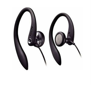 NEW-Philips-Flexible-Earhook-Headphones-SHS3200-28